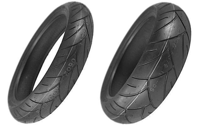SHINKO ADVANCE 005